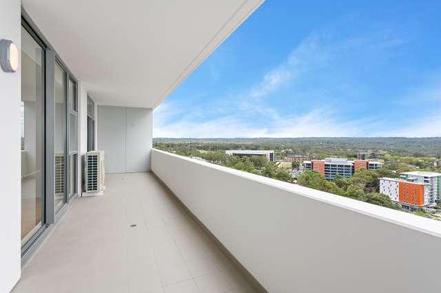 1805/3 Mooltan Avenue, Macquarie Park NSW 2113