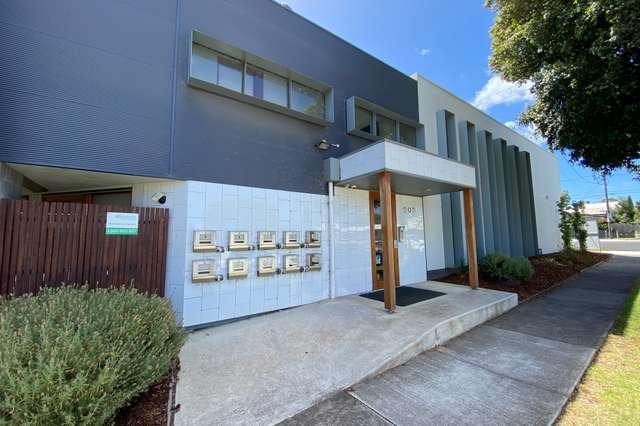 8/202 Kilgour Street, Geelong VIC 3220