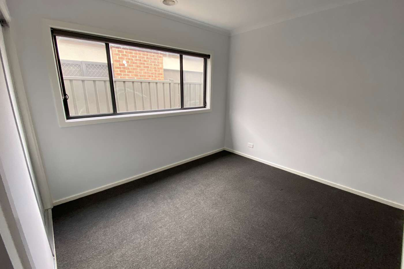 Seventh view of Homely house listing, 55 Cuttlefish Circuit, Tarneit VIC 3029