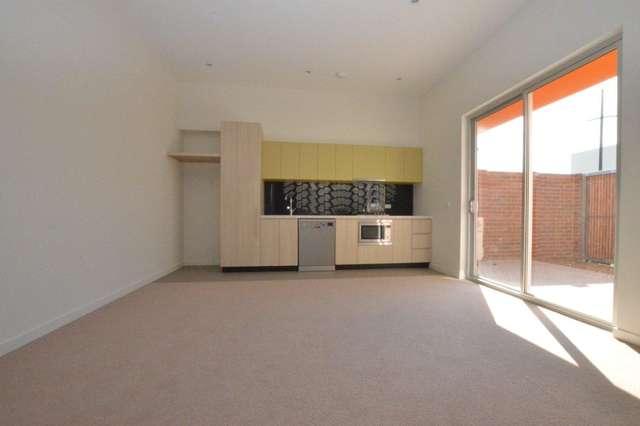 1/64 Cross Street, Footscray VIC 3011