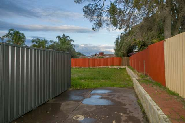 38A Hull Way, Beechboro WA 6063