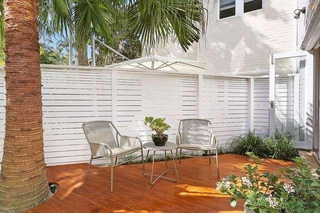 7A Bellevue Gardens, Bellevue Hill NSW 2023