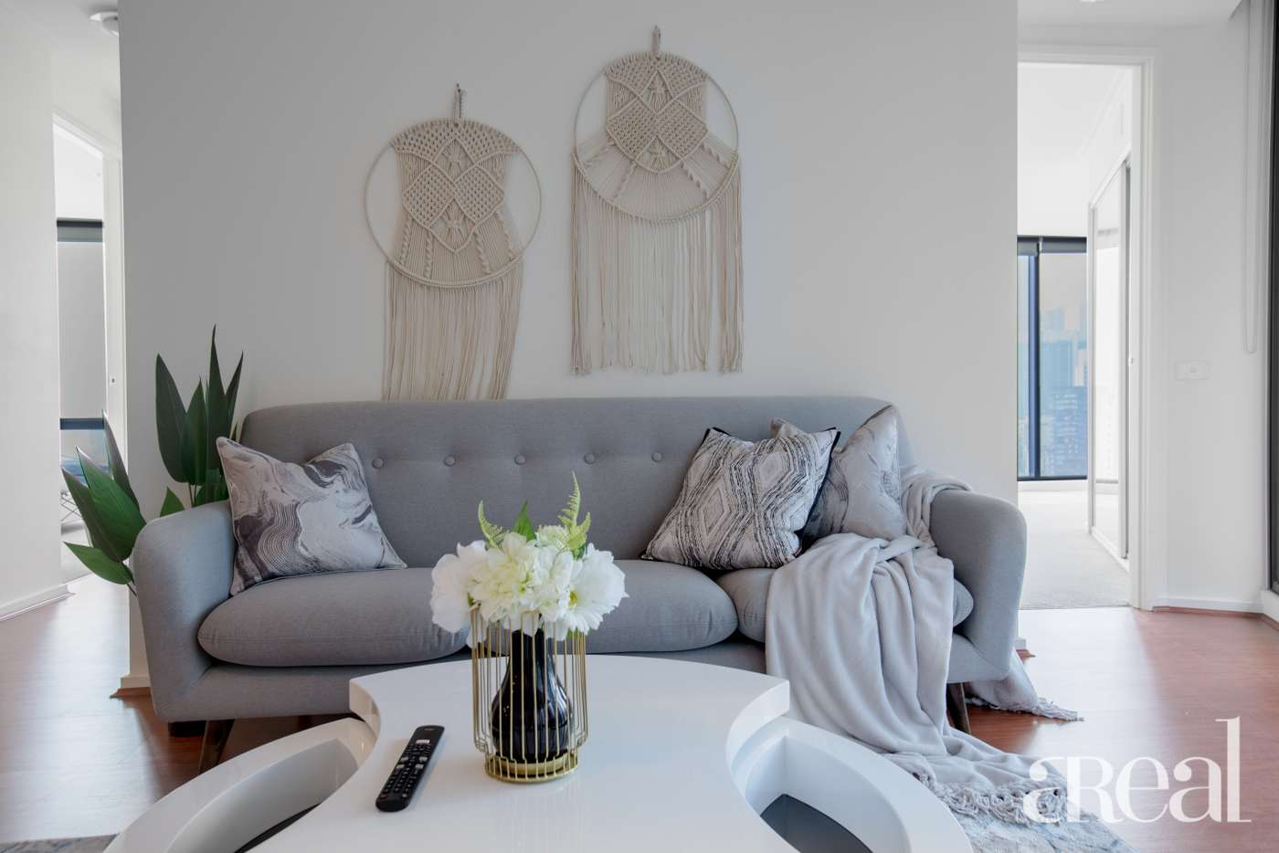 Sixth view of Homely apartment listing, 1501/63 Whiteman Street, Southbank VIC 3006