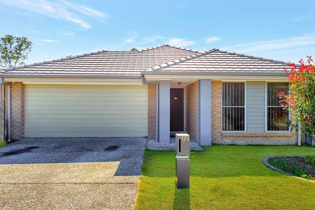 171 Dixon Drive, Pimpama QLD 4209