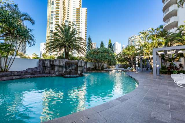 112/140-144 Ferny Ave, Surfers Paradise QLD 4217