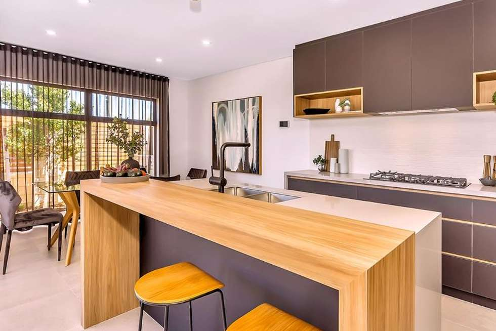 Third view of Homely house listing, 45 Joiner St, Melville WA 6156