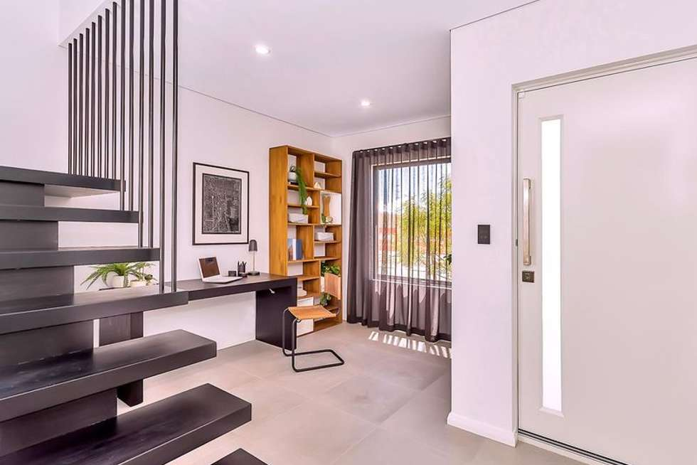 Fourth view of Homely house listing, 45 Joiner St, Melville WA 6156