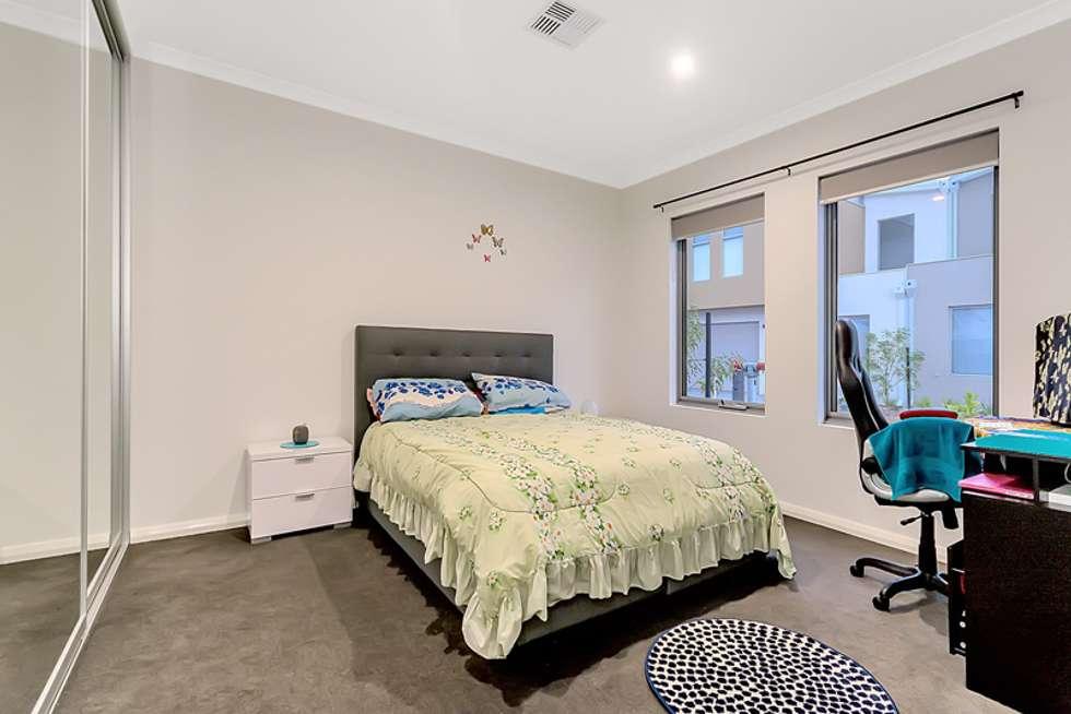 Third view of Homely house listing, 6 Minigwal Loop, Hammond Park WA 6164