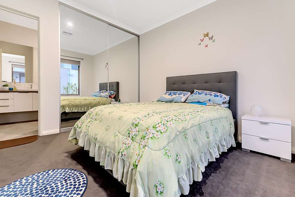 Fourth view of Homely house listing, 6 Minigwal Loop, Hammond Park WA 6164