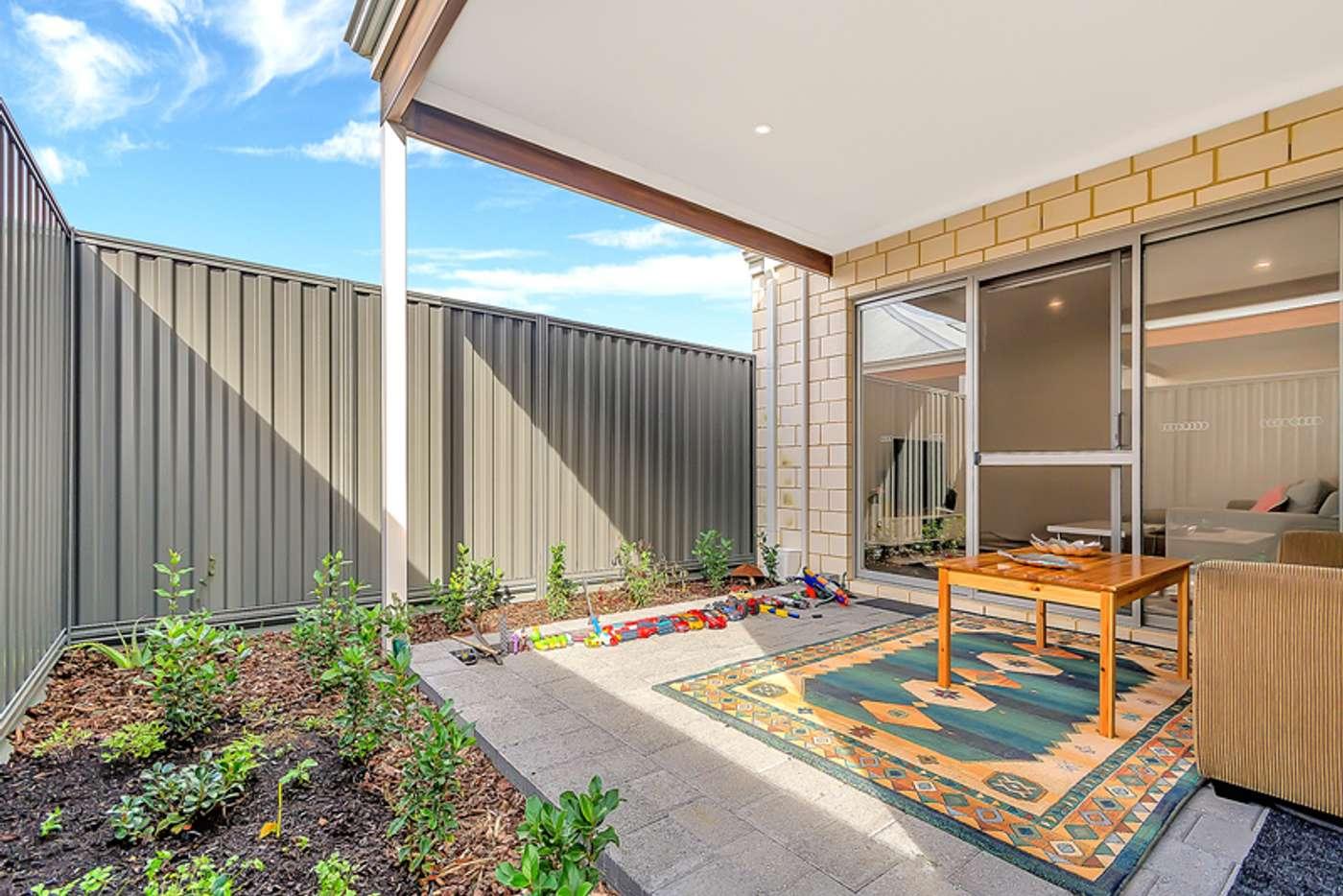 Sixth view of Homely house listing, 6 Minigwal Loop, Hammond Park WA 6164