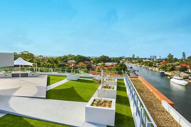 204/36 Elliott Street, Surfers Paradise QLD 4217