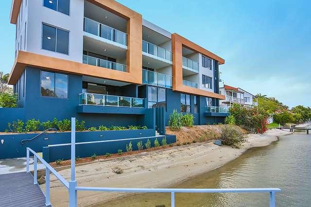 207/36 Elliott Street, Surfers Paradise QLD 4217
