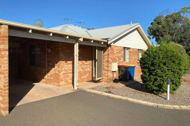 7/4 Wittenoom Street, Piccadilly WA 6430