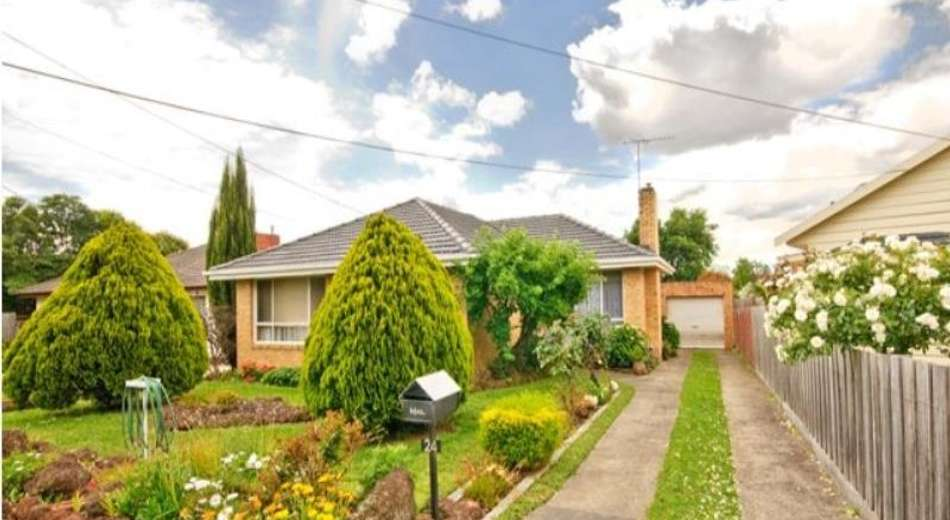 24 Twyford Street, Box Hill North VIC 3129
