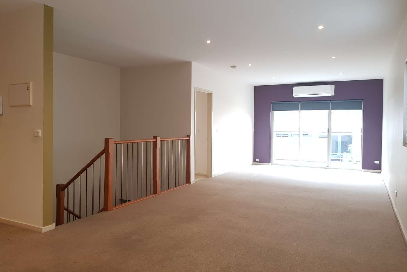 Main view of Homely unit listing, 4/29 Market Street, Nunawading VIC 3131