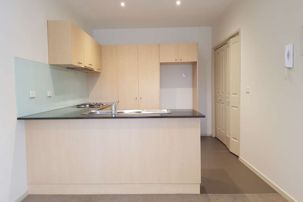 Second view of Homely unit listing, 4/29 Market Street, Nunawading VIC 3131