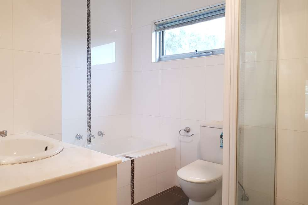 Fifth view of Homely unit listing, 4/29 Market Street, Nunawading VIC 3131