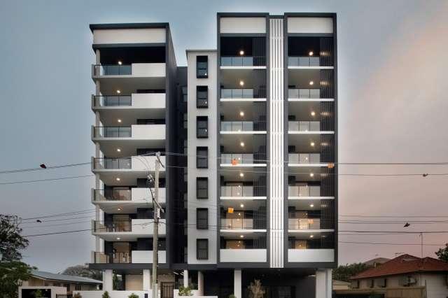 204/31 Mascar Street, Upper Mount Gravatt QLD 4122