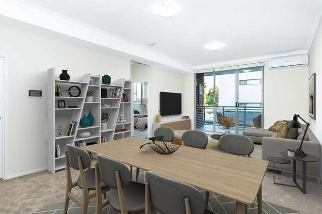 3 Bed/7-9 Durham Street, Mount Druitt NSW 2770