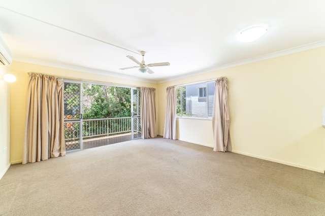 4/37 Cypress Avenue, Surfers Paradise QLD 4217