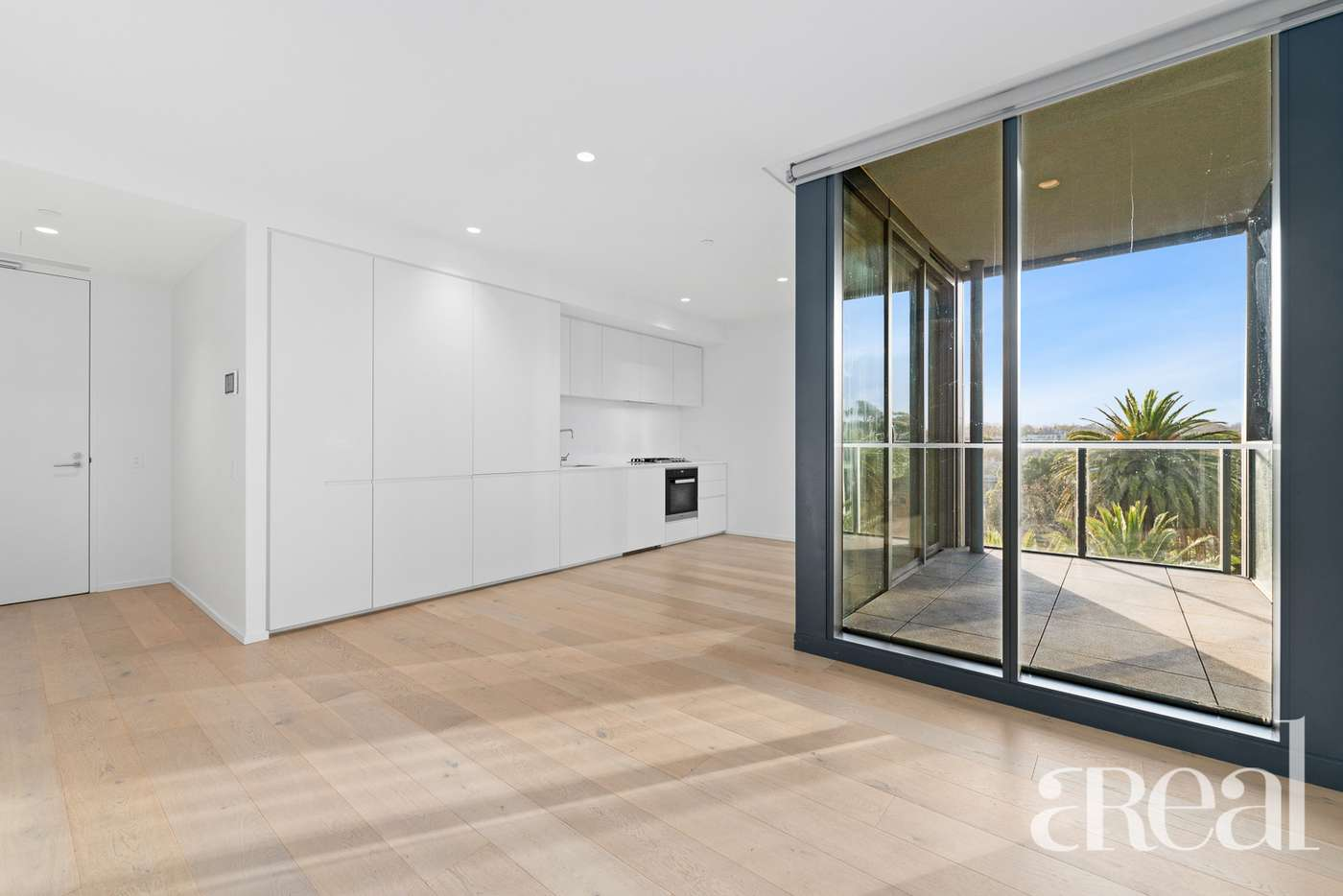 Main view of Homely apartment listing, 306/7 Evergreen Mews, Armadale VIC 3143