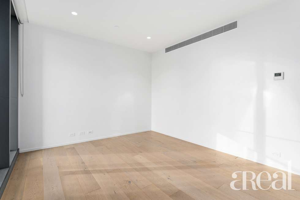 Third view of Homely apartment listing, 306/7 Evergreen Mews, Armadale VIC 3143