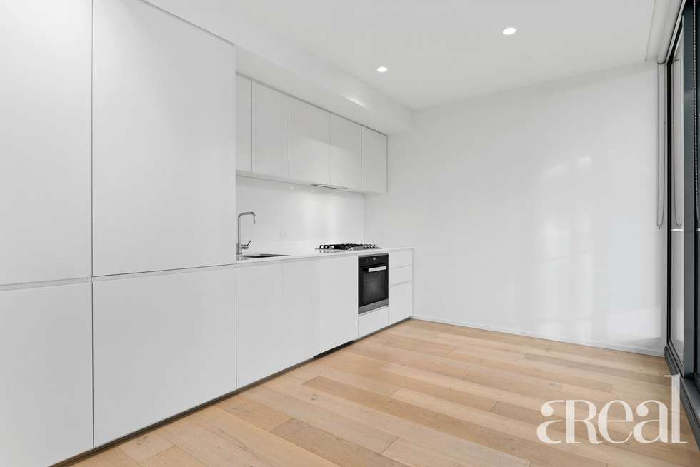 Fourth view of Homely apartment listing, 306/7 Evergreen Mews, Armadale VIC 3143