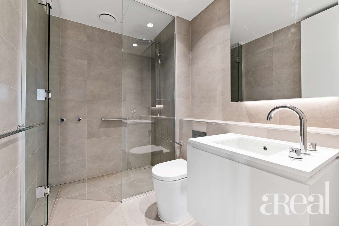 Sixth view of Homely apartment listing, 306/7 Evergreen Mews, Armadale VIC 3143