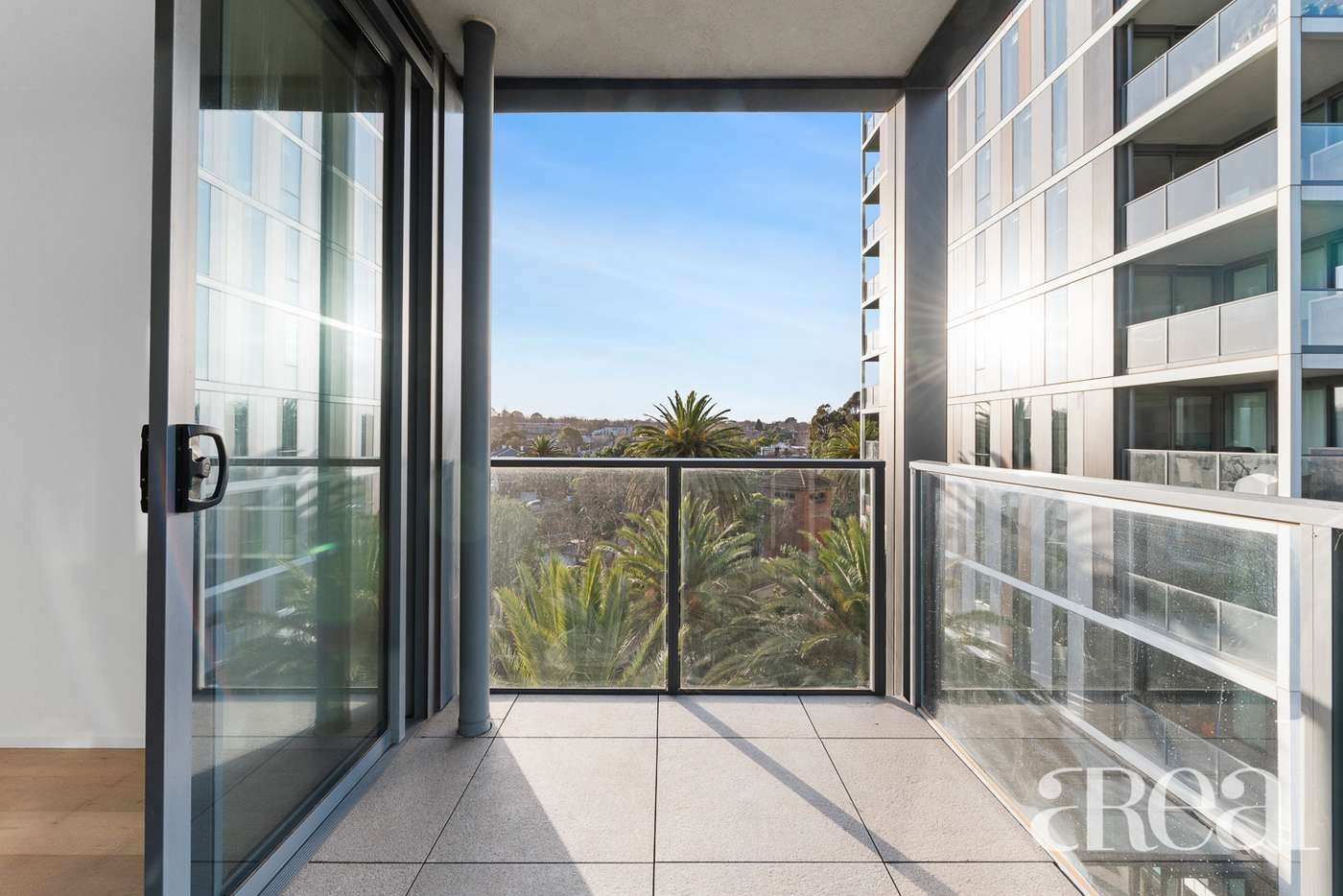 Seventh view of Homely apartment listing, 306/7 Evergreen Mews, Armadale VIC 3143