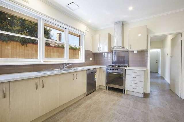 44 Rennie Street, Coburg VIC 3058