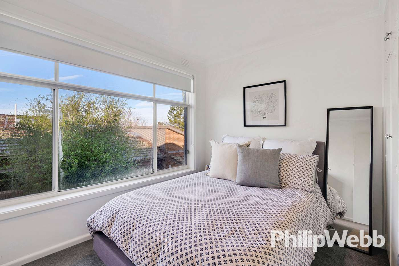 Sixth view of Homely apartment listing, 7/12 Belmont Avenue, Glen Iris VIC 3146