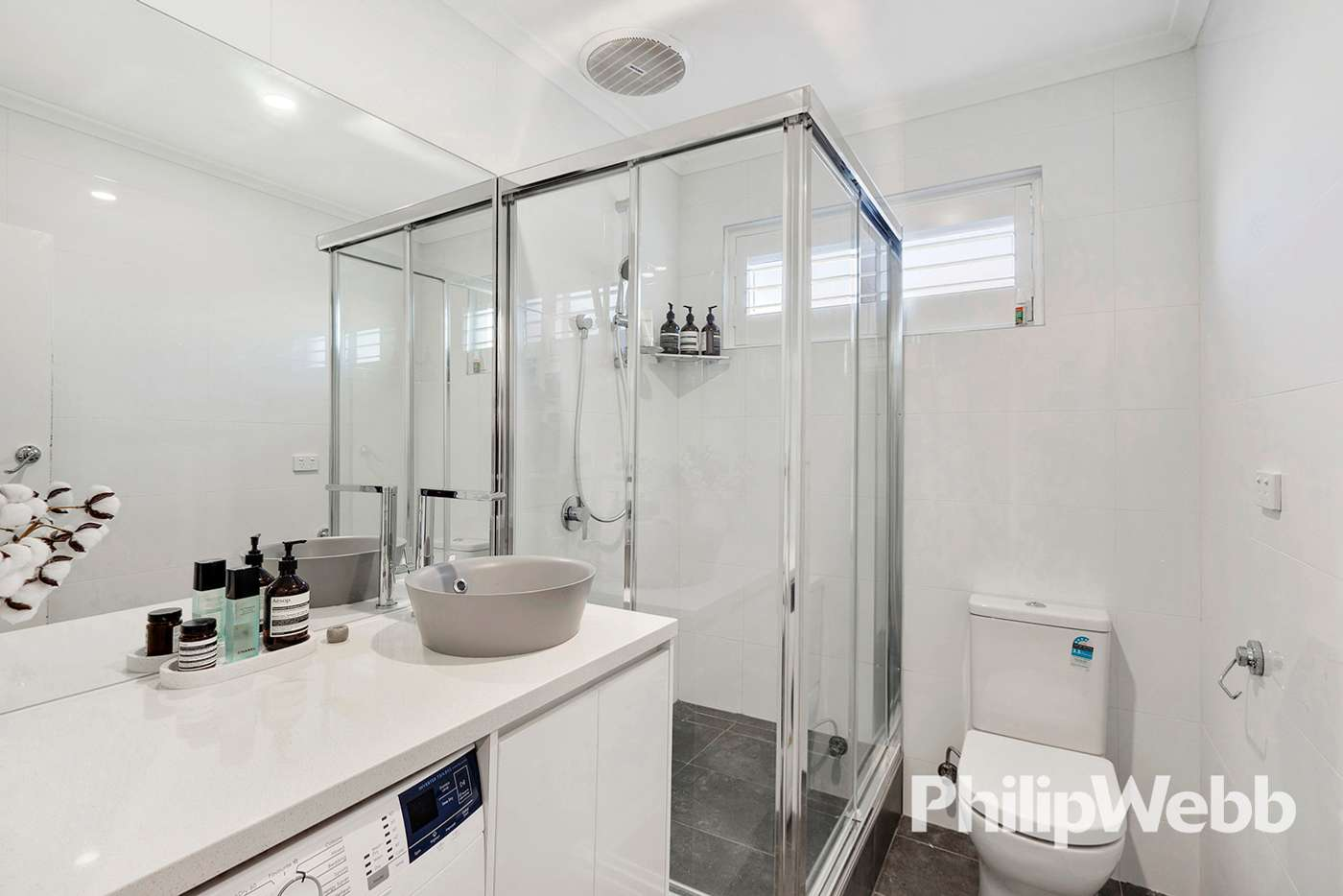 Seventh view of Homely apartment listing, 7/12 Belmont Avenue, Glen Iris VIC 3146