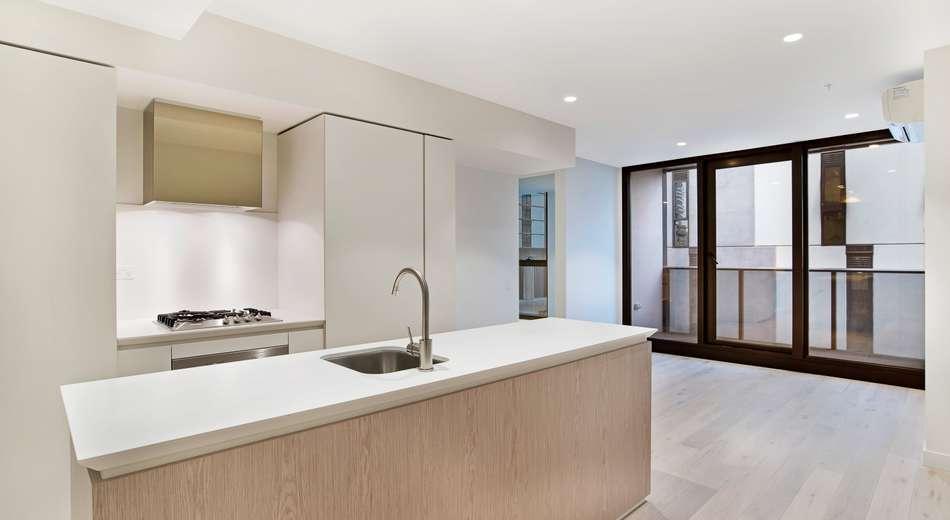 916/135 A'beckett Street, Melbourne VIC 3000