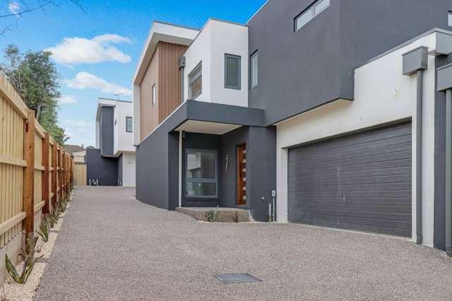 18 Walter Street, East Geelong VIC 3219