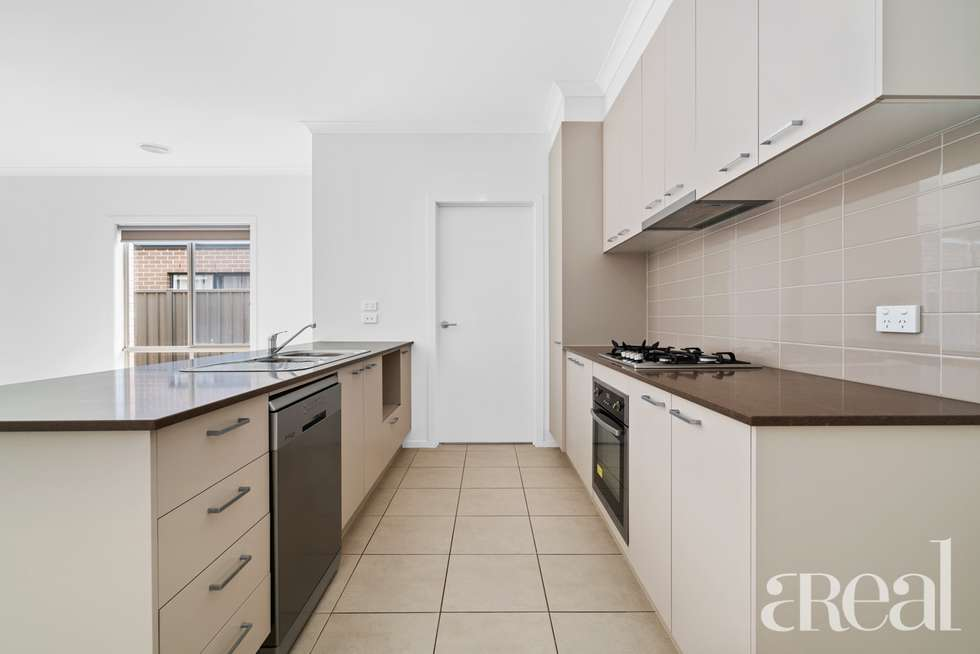 Third view of Homely house listing, 50 Lansdowne Parade, Tarneit VIC 3029