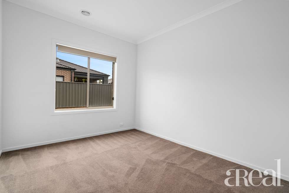 Fourth view of Homely house listing, 50 Lansdowne Parade, Tarneit VIC 3029