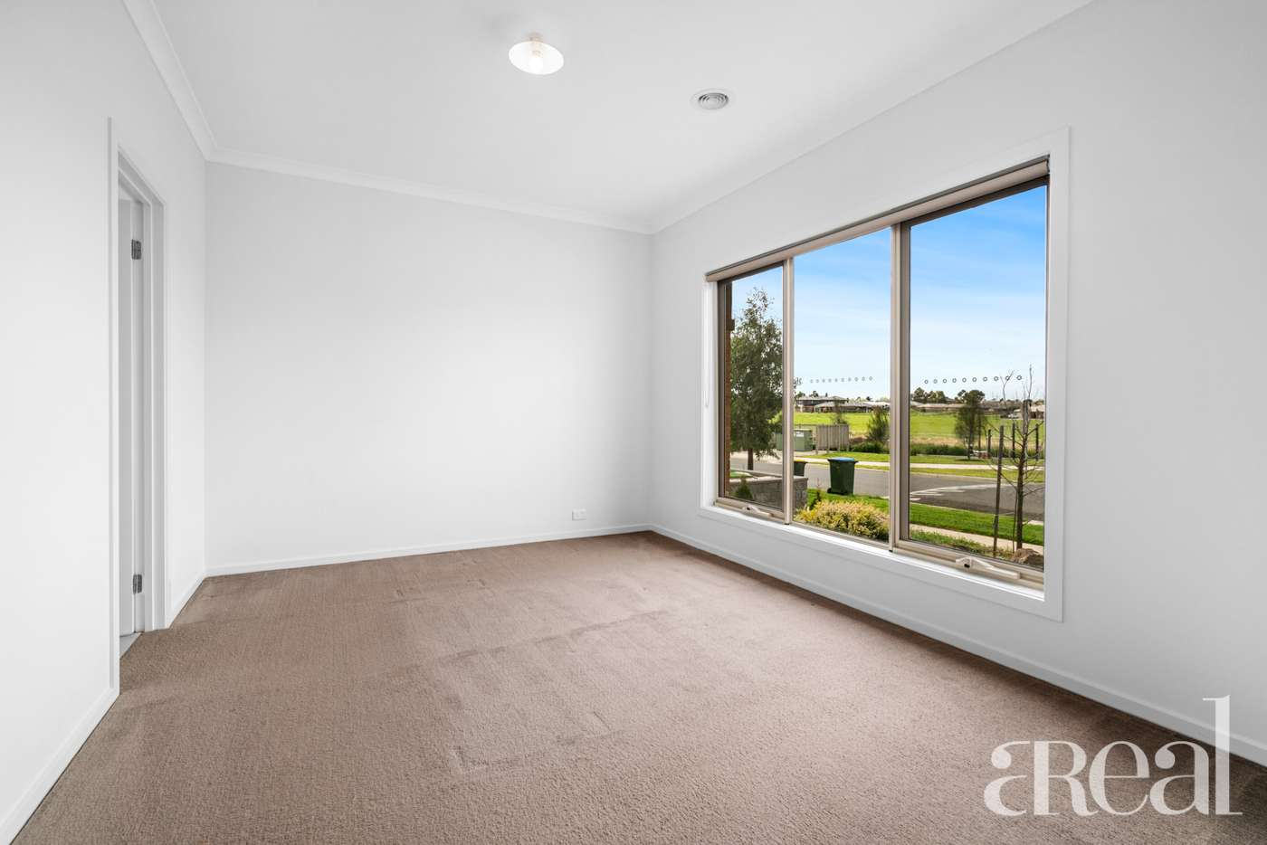 Seventh view of Homely house listing, 50 Lansdowne Parade, Tarneit VIC 3029