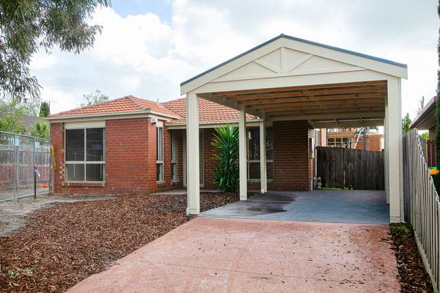 63B Greenwood Drive, Carrum Downs VIC 3201