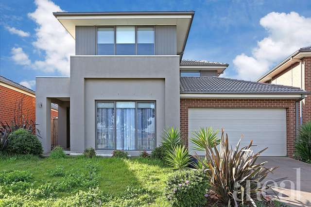 329 Saltwater Promenade, Point Cook VIC 3030