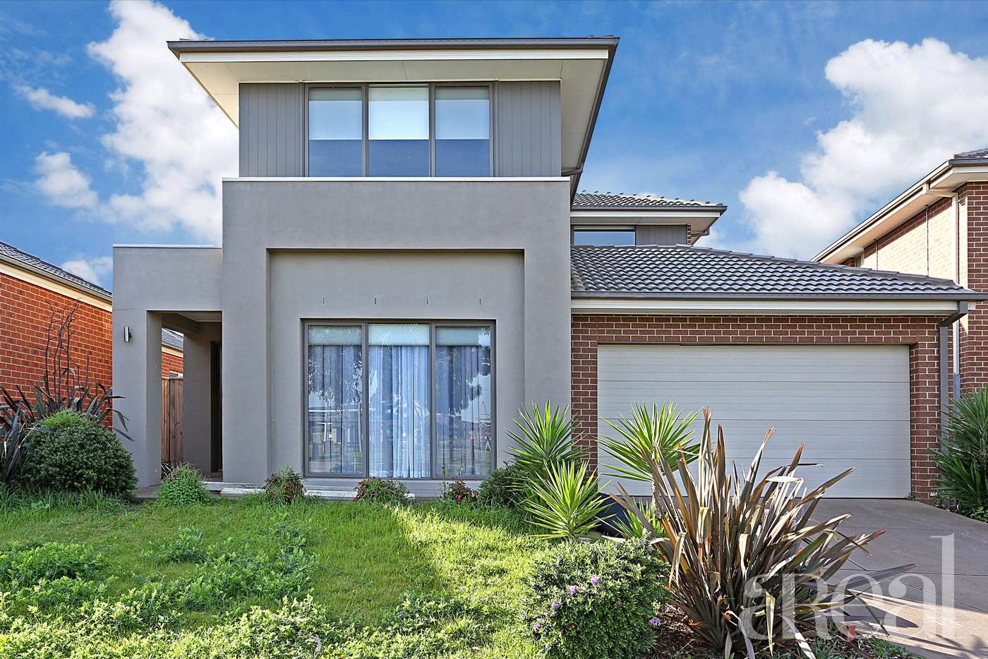 Main view of Homely house listing, 329 Saltwater Promenade, Point Cook VIC 3030