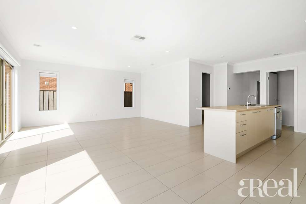 Third view of Homely house listing, 329 Saltwater Promenade, Point Cook VIC 3030