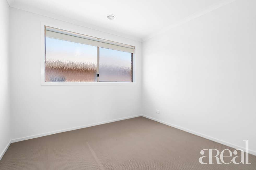 Fourth view of Homely house listing, 329 Saltwater Promenade, Point Cook VIC 3030