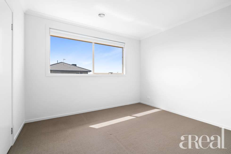Fifth view of Homely house listing, 329 Saltwater Promenade, Point Cook VIC 3030