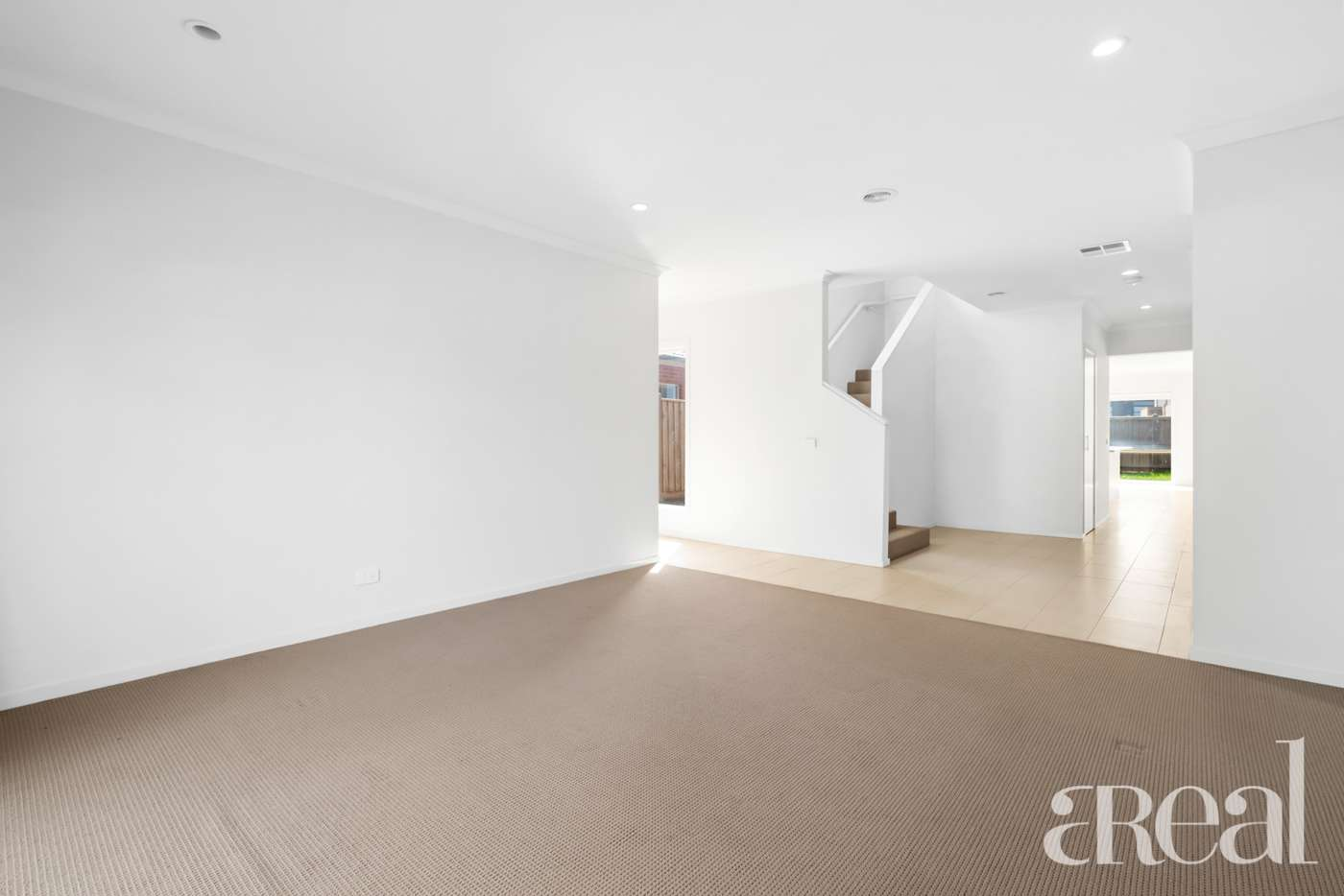 Sixth view of Homely house listing, 329 Saltwater Promenade, Point Cook VIC 3030