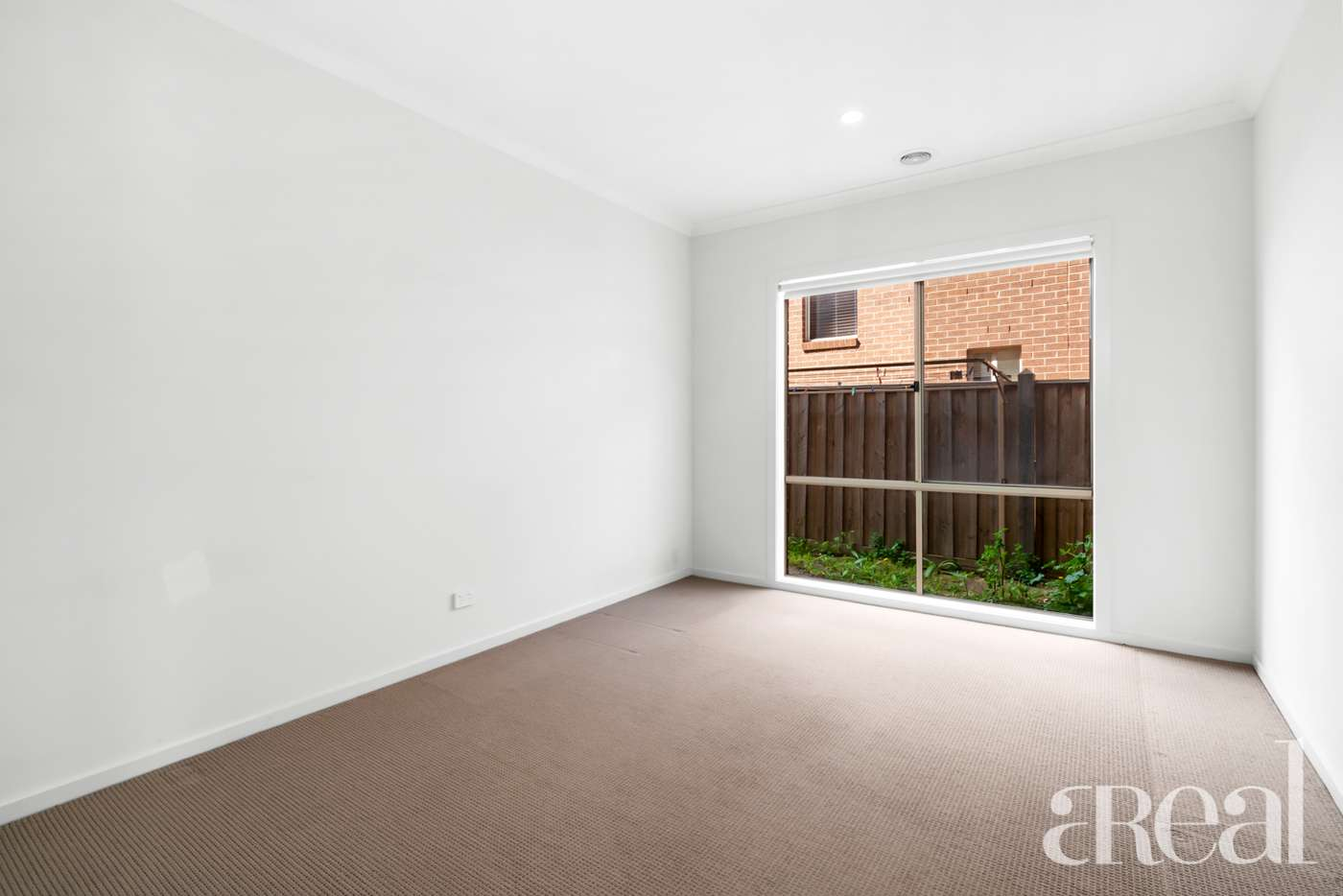 Seventh view of Homely house listing, 329 Saltwater Promenade, Point Cook VIC 3030