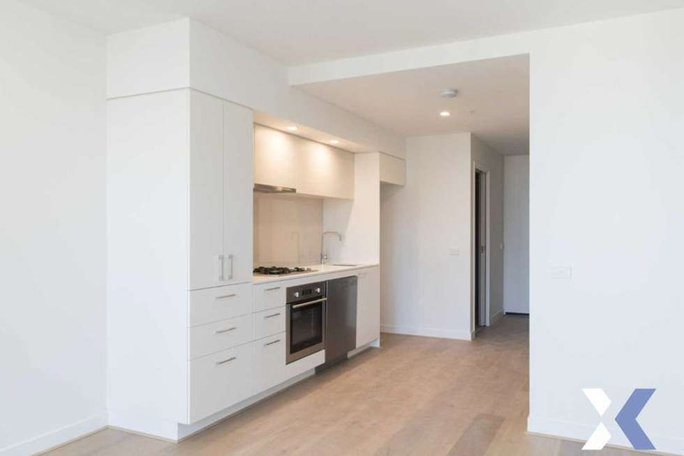 Fourth view of Homely apartment listing, 1506/36 La Trobe Street, Melbourne VIC 3000