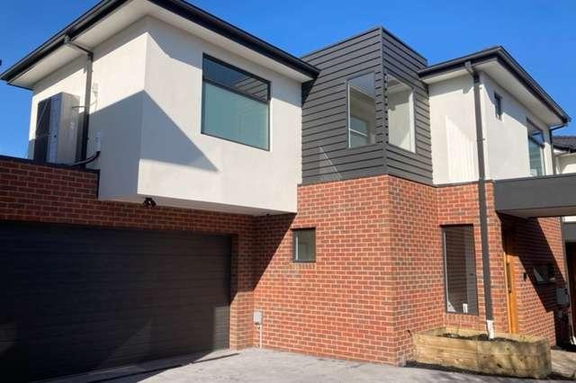 2/153 Melbourne Avenue, Glenroy VIC 3046