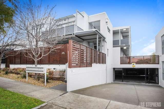 15/53 Whitehall Street, Footscray VIC 3011