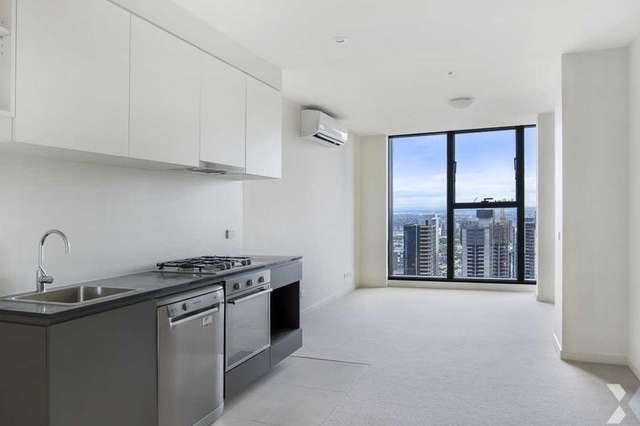 6206/568 Collins Street, Melbourne VIC 3000