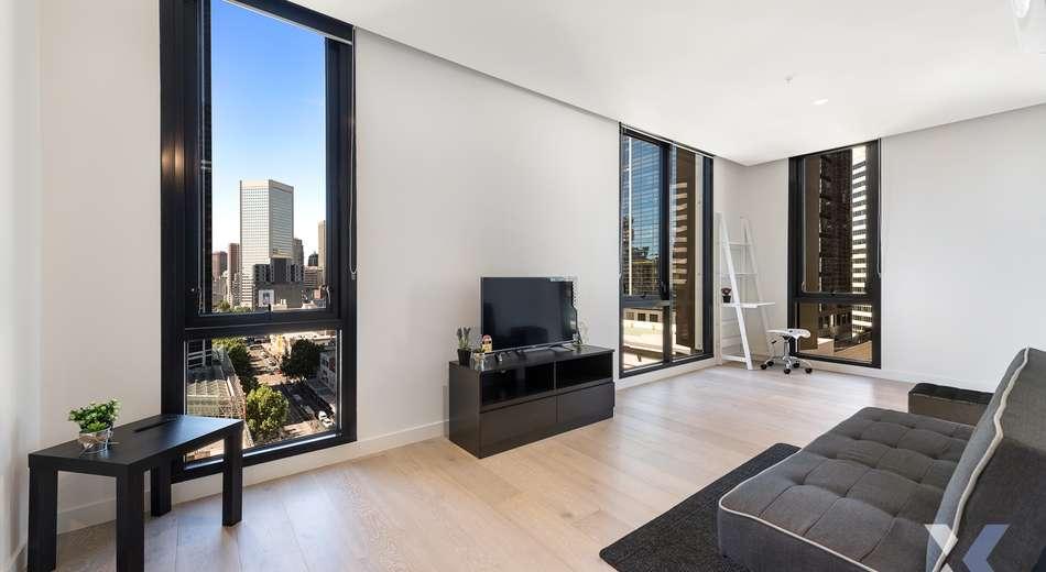 1007/81 A'Beckett Street, Melbourne VIC 3000